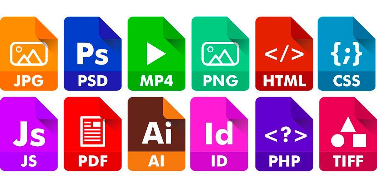 ver archivos Android desde navegador con file sdcard