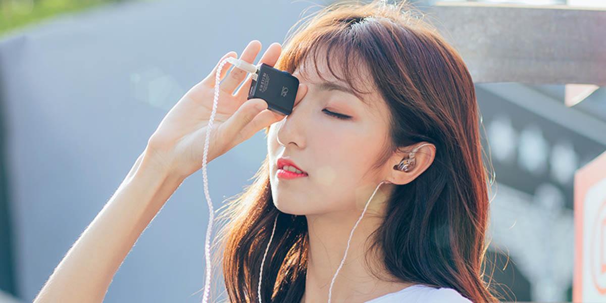 escucha tus canciones favoritas con el reproductor oficial de xiaomi