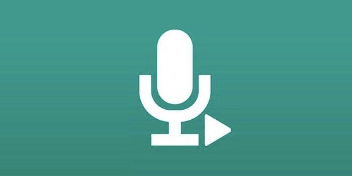 escuchar los audios de Whatsapp antes de enviarlos
