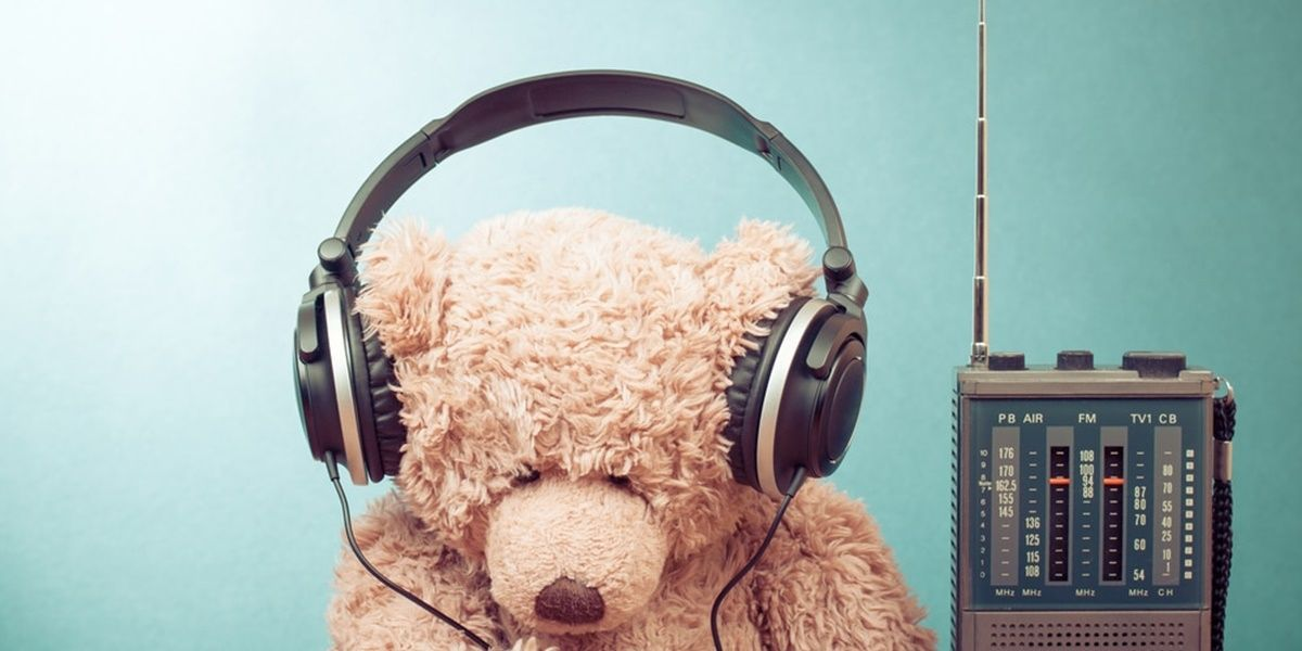 escuchar radio android