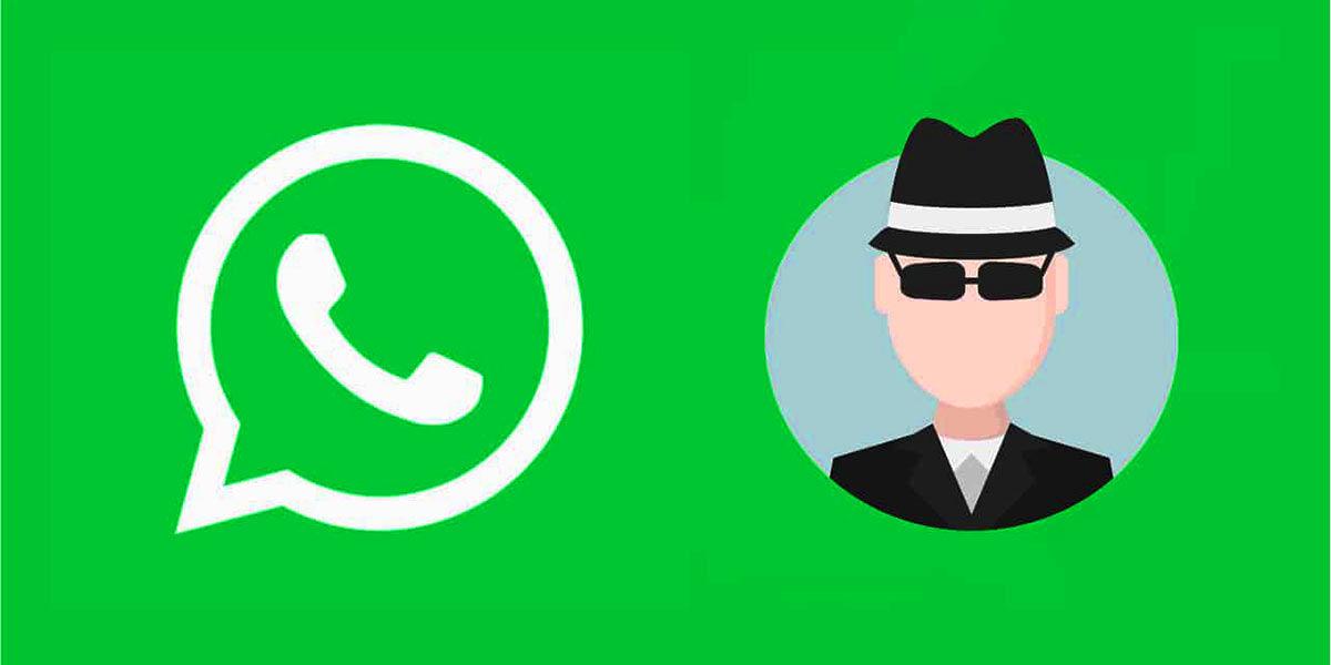 espiar las conversaciones de tus amigos de whatsapp
