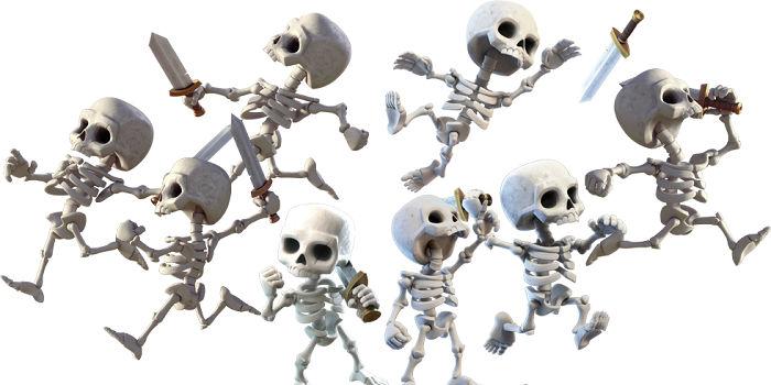 esqueletos-clash-royale-png-5