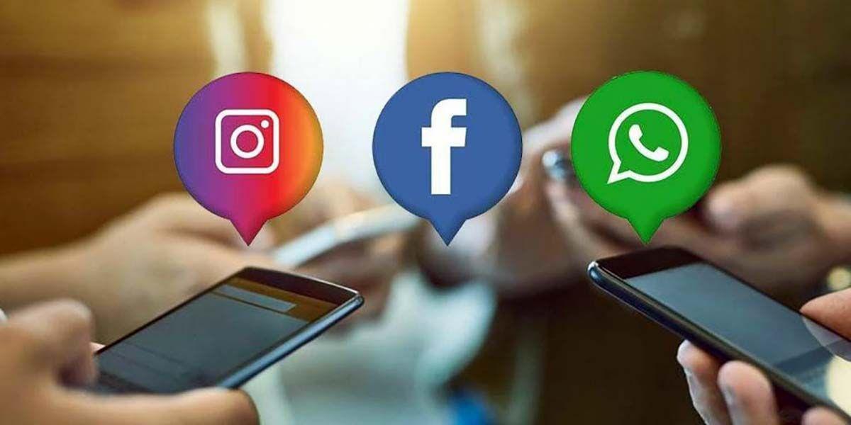 estados unidos no quiere que instagram y whatsapp sean de facebook