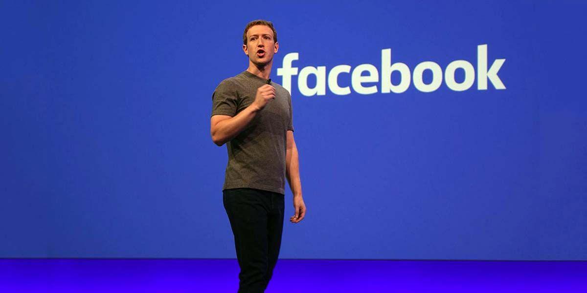 estados unidos quiere que instagram y whatsapp no sean de facebook