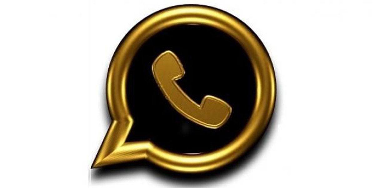 estafa-de-whatsapp-gold