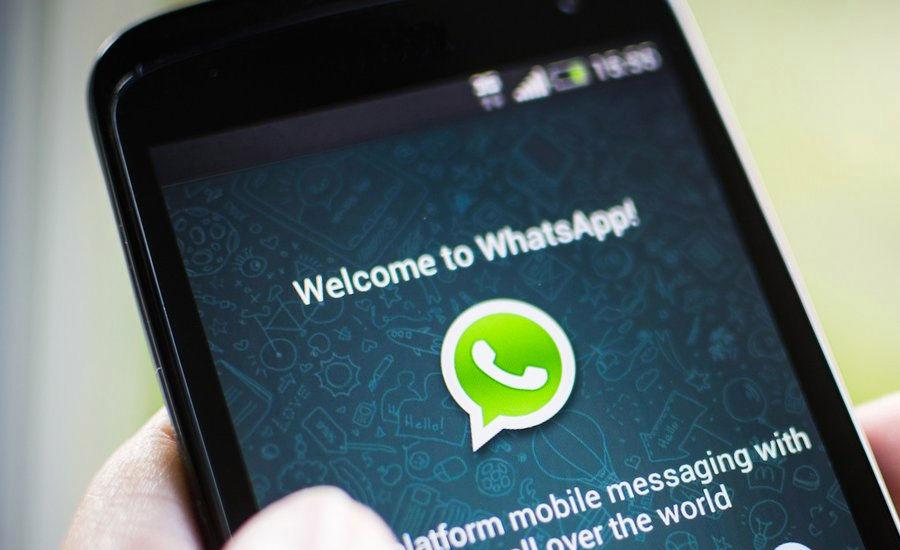 estafa whatsapp 20 euros semana