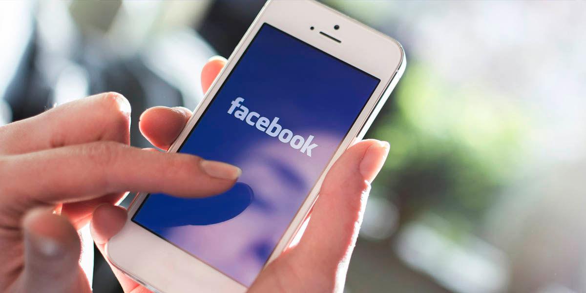 estas aplicaciones roban los datos de tu cuenta facebook