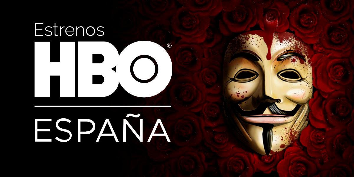 estrenos hbo españa agosto 2020