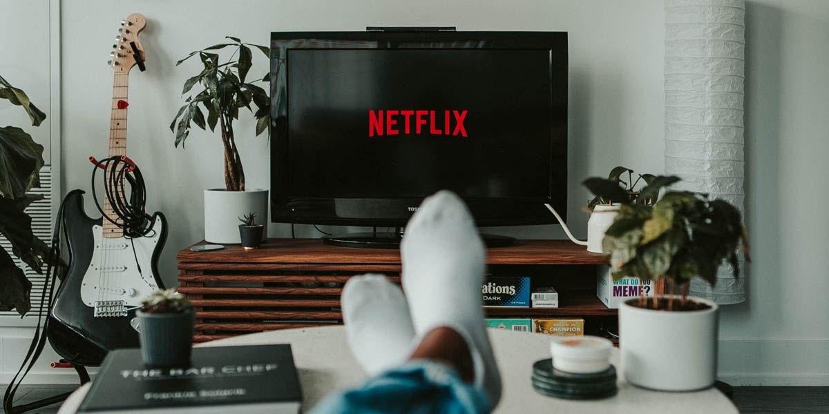 estrenos netflix españa febrero 2021
