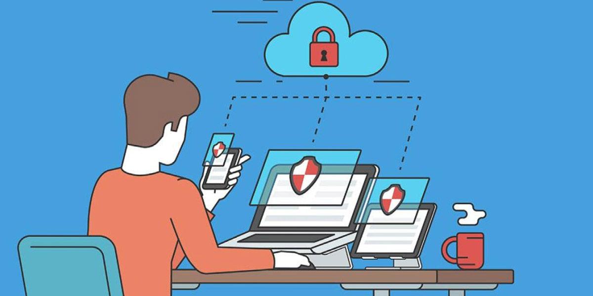 eventbot peligroso virus android roba datos bancarios