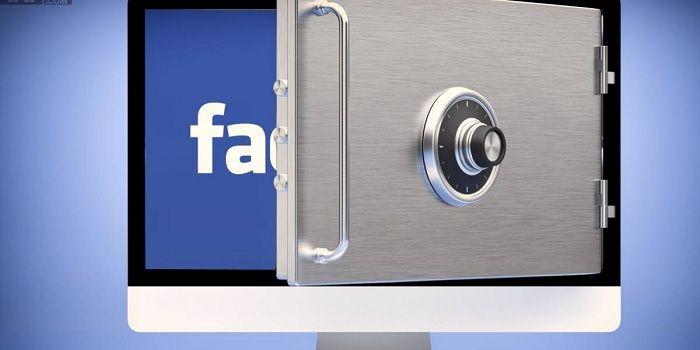 evitar hackeen facebook
