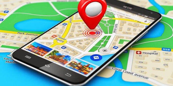 evitar rastreo google