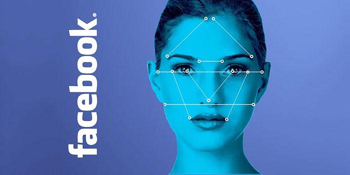 evitar reconocimiento facial facebook