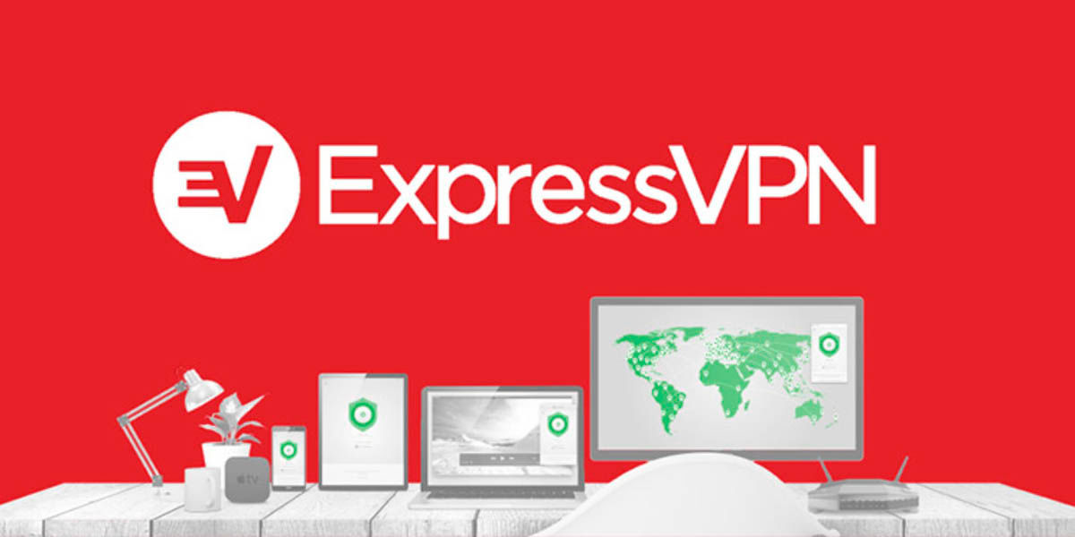 expressvpn mejores vpn para ver netflix