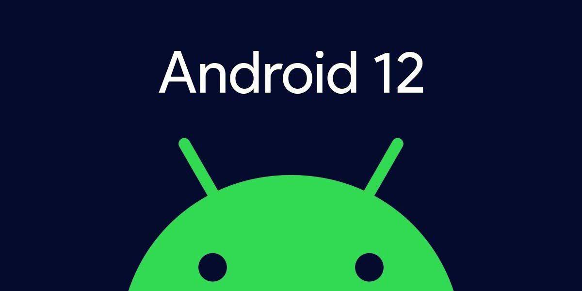 extender periodo de actualizaciones de android y parches de seguridad samsung
