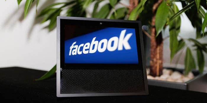 facebook analizar fotos familia publicidad