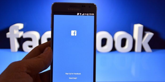 facebook anticipa movimientos