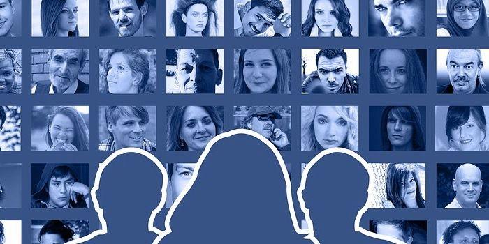 facebook app videollamada grupo