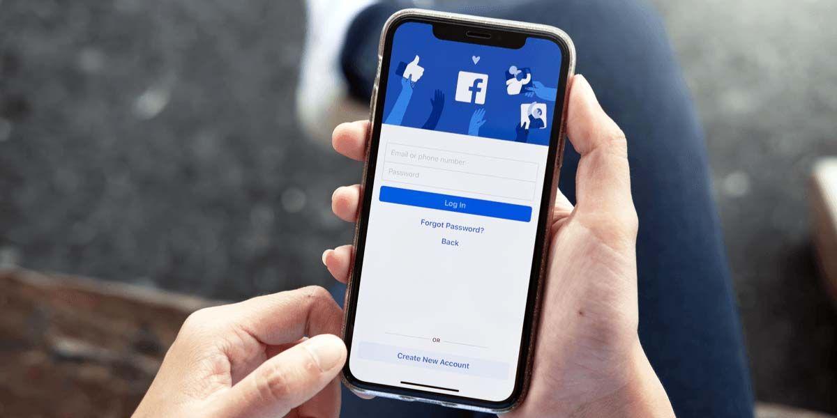 facebook avisa en ios 14 que es gratis gracias al tracking