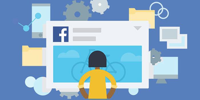 facebook borrar datos personales historial
