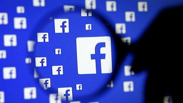 facebook cierra paginas en espana