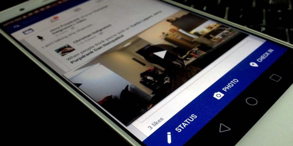 facebook e instagram bajan la calidad de sus videos en europa