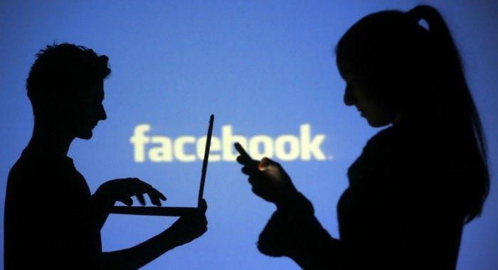 facebook elimina cuentas politicas falsas