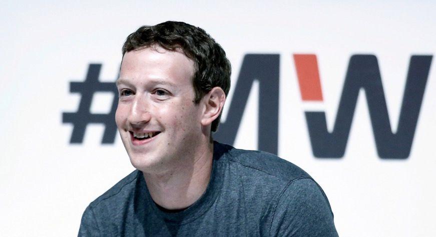 facebook expulsada de la google play