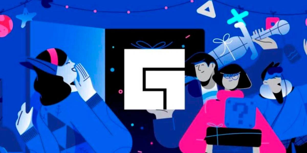 facebook gaming nueva app