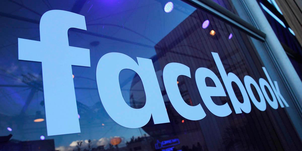 facebook ingresos Q2 2020