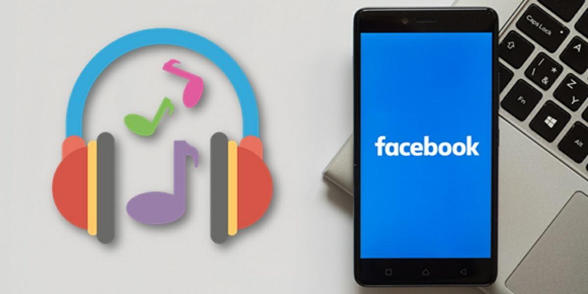 facebook lanza seccion de videos musicales