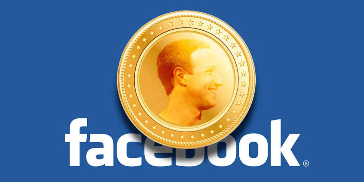 facebook libra problemas privacidad