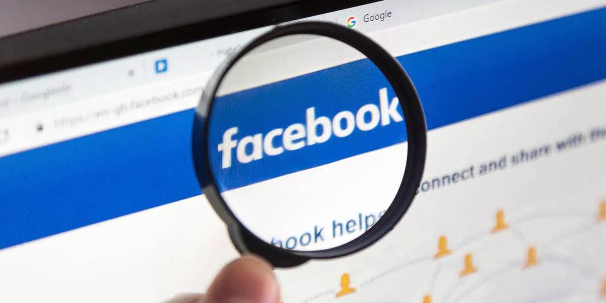 facebook limita usuarios infractores grupos