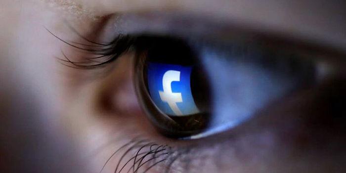 facebook localizacion segundo plano