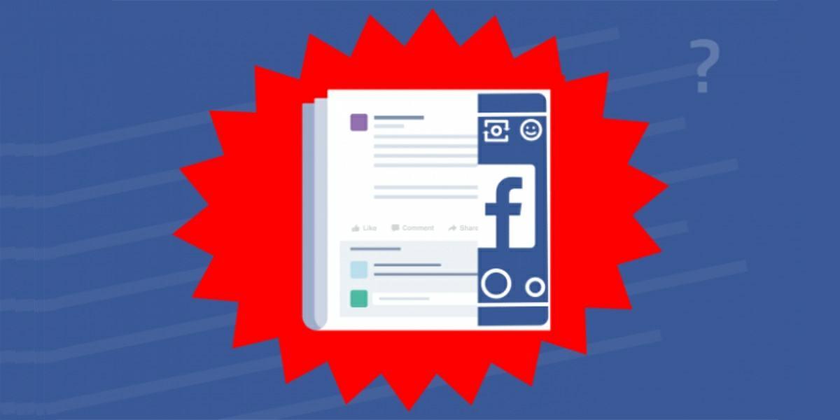 facebook mejorara organizacion del muro
