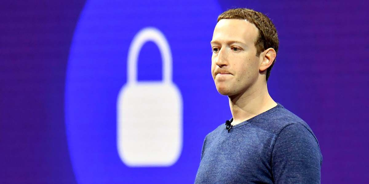 facebook mejorara su seguridad verificando tu contrasena con un usb