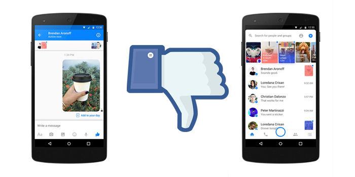 facebook-messenger-mi-dia-dislike