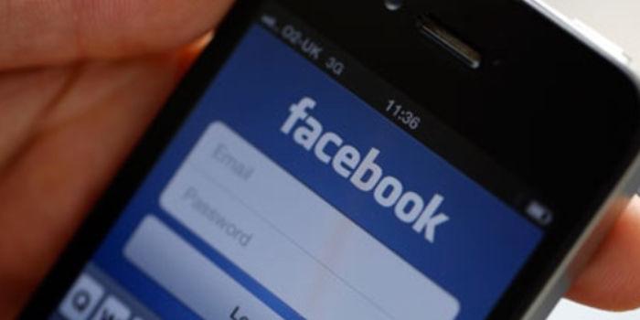 Facebook espió los perfiles de jóvenes para saber cómo su estado de ánimo