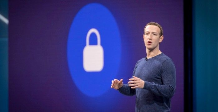 facebook multa 5000 millones de dolares