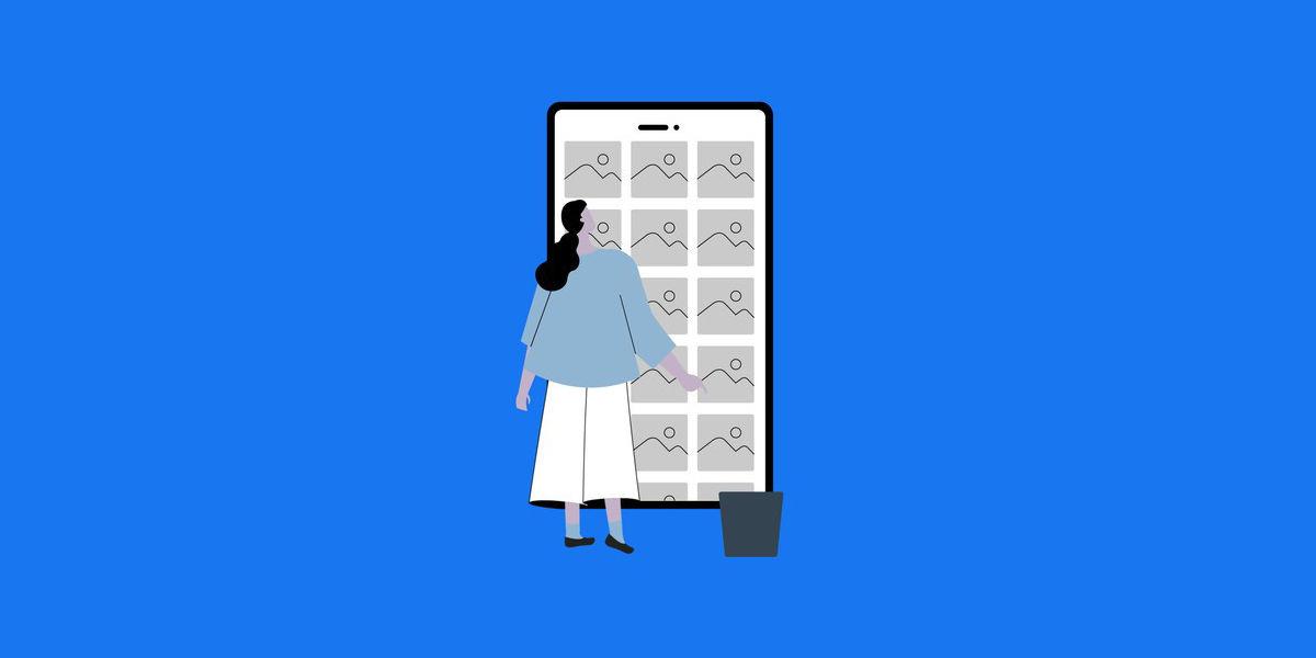 facebook ocultar publicaciones antiguas