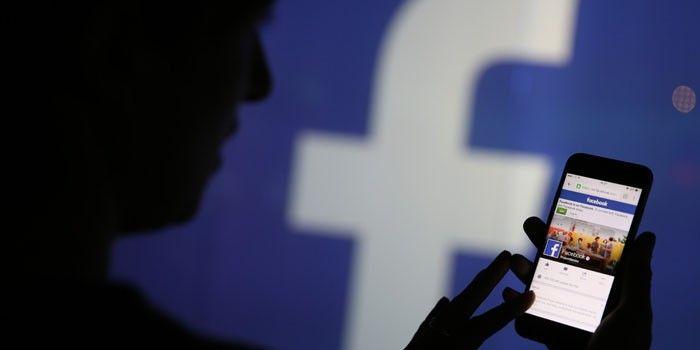 facebook otorga datos a huawei