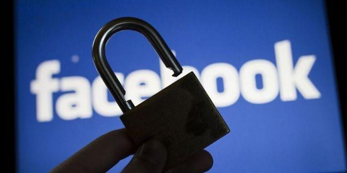 facebook paga robar datos