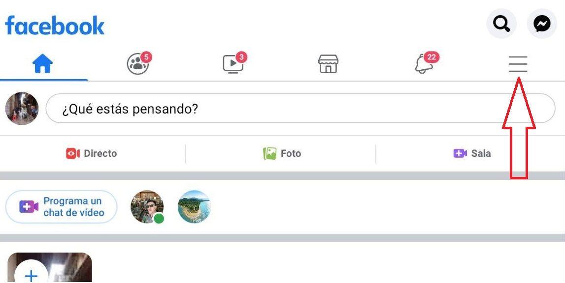 facebook parejas interfaz (1)