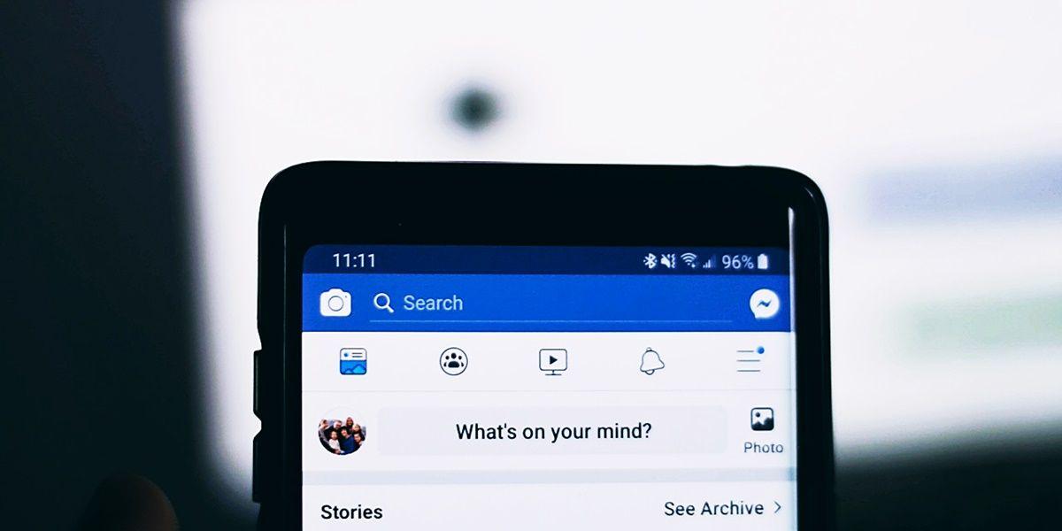 ¡Facebook le apuesta a contenidos de calidad!