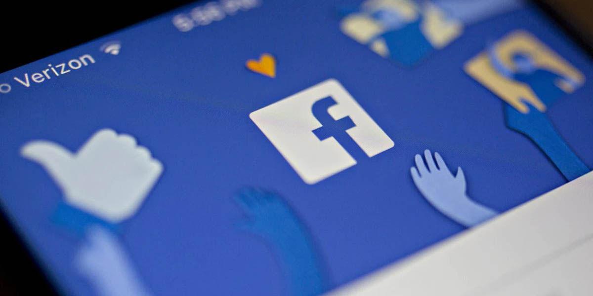 facebook presenta expertos de grupos