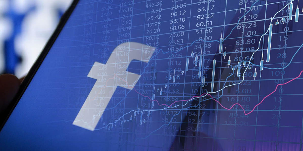 facebook resultados financieros