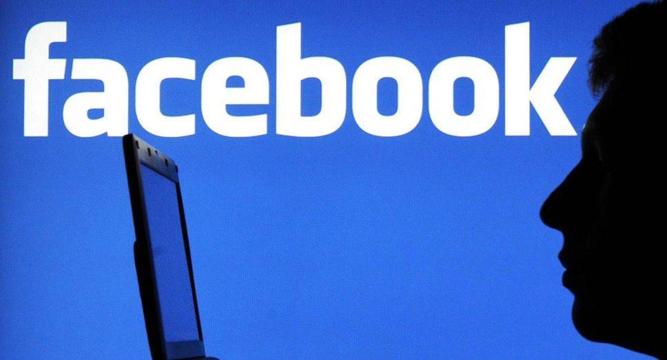 facebook sigue creciendo