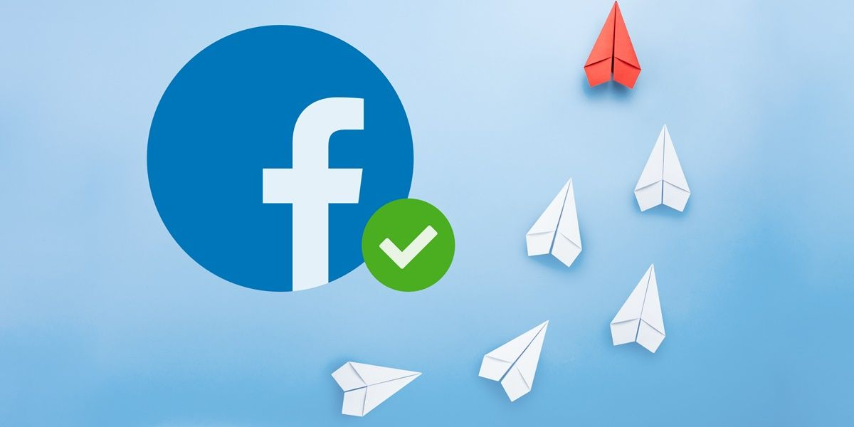 facebook te permitira crear newsletter