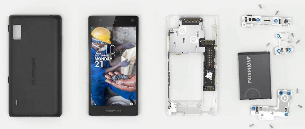 fairphone 2 especificaciones y precio1