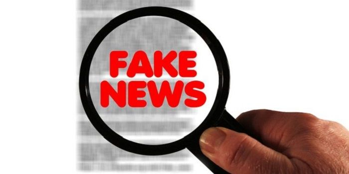 fake news maldita